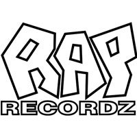 16 лет Rap Recordz